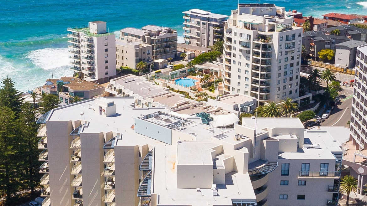Quest Cronulla Beach Accommodation Discounts Hurry!