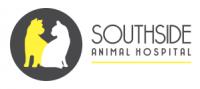 SponsorArea_SouthsideAnimalHospital