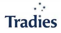 SponsorArea_Tradies