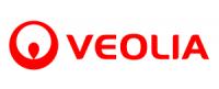 SponsorArea_Veolia